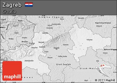 מאוד מידע וטיפים על זגרב וסביבתה - קרואטיה למטייל ZU-76