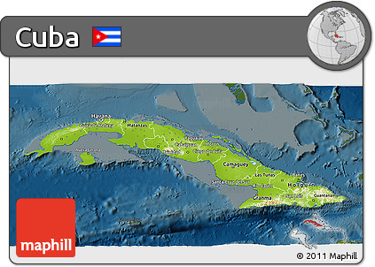 Free Physical 3D Map of Cuba, darken on physical map of the philippines, flag of cuba, physical map of hawaii, physical map of the bahamas, physical map of the us, physical features of cuba, physical map of bolivia, national symbols of cuba, physical map of denmark, physical map of wyoming, physical map of mexico, physical map of brazil, bay of pigs cuba, physical map of panama, physical map of dominican republic, physical map of ghana, physical map of jamaica, physical map of fiji, capital of cuba, physical map of colombia,