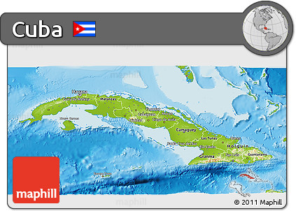 Free Physical 3D Map of Cuba on physical map of the philippines, flag of cuba, physical map of hawaii, physical map of the bahamas, physical map of the us, physical features of cuba, physical map of bolivia, national symbols of cuba, physical map of denmark, physical map of wyoming, physical map of mexico, physical map of brazil, bay of pigs cuba, physical map of panama, physical map of dominican republic, physical map of ghana, physical map of jamaica, physical map of fiji, capital of cuba, physical map of colombia,