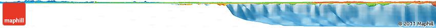 Political Horizon Map of Las Tunas