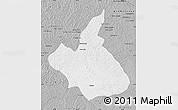 Gray Map of Demba