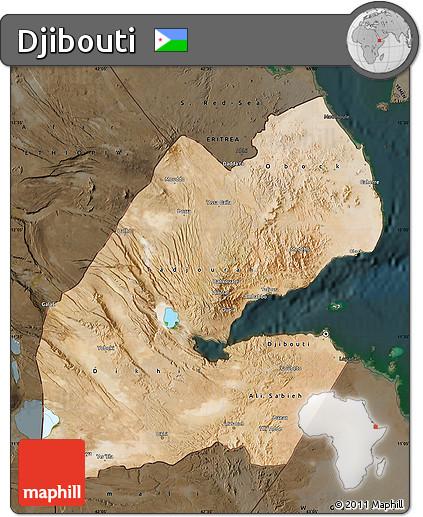 Free Satellite Map of Djibouti, darken on topo map of djibouti, political map of djibouti, sports of djibouti, detailed map of djibouti, terrain map of djibouti, outline map of djibouti, blank map of djibouti, world map of djibouti, street map of djibouti, physical map of djibouti, topographical map of djibouti,