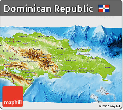 how to call dominican republic for free