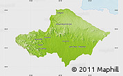 monte plata single parents Monte plata is a municipality (municipio) and the capital of the monte plata province in the dominican republic it includes the municipal districts (distritos municipal) of boyá, chirino, and don juan [3] monte plata was founded by residents of the towns of monte cristi and puerto plata, whose.