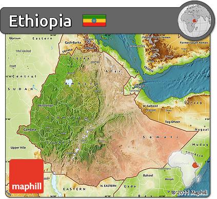 Free Satellite Map of Ethiopia, physical outside, satellite sea on capital of ethiopia, afar region ethiopia, elevation of ethiopia, national flag of ethiopia, awash ethiopia, native animal in ethiopia, flora of ethiopia, satellite map kenya, village of ethiopia, city of ethiopia, road map ethiopia, gojjam ethiopia, geographic features of ethiopia, king of ethiopia, food of ethiopia, coordinates of ethiopia, aerial view of ethiopia, sodo ethiopia, nazret ethiopia,