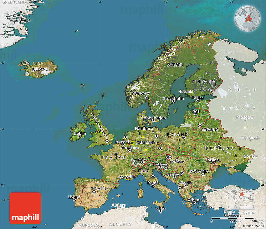 national geographic map europe with Land Only on Europe Before And After World War 2 likewise 131219 Pikas Eat Mosses Global Warming Animals Science as well Dublin likewise Historic District Old Quebec additionally Portugal Map Portuguese National Traditional Symbols And Objects Gm678103890 124371809.