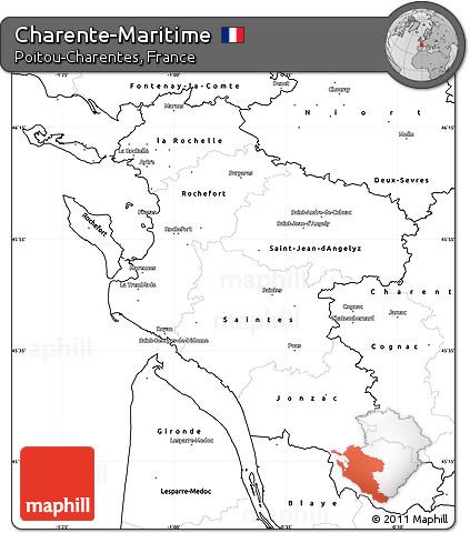 Rencontres charente-maritime fr