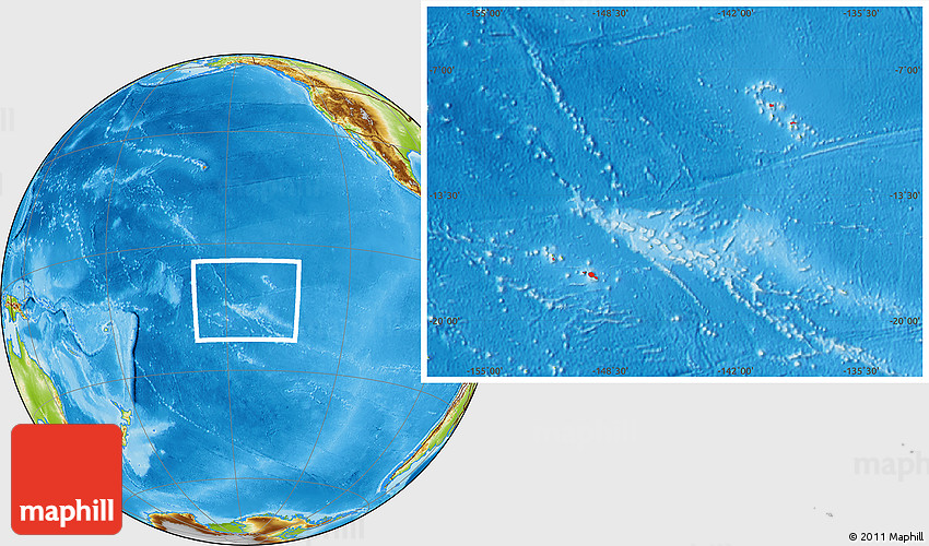 Physical location map of french polynesia gumiabroncs Choice Image