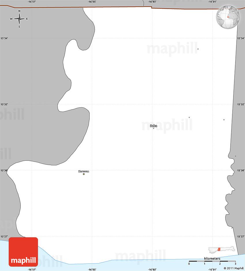 goog le map with Lower Baddibu on 7227294334 moreover Lower Baddibu further Kostarika bayragi further Contact moreover Mapy Chorvatska.