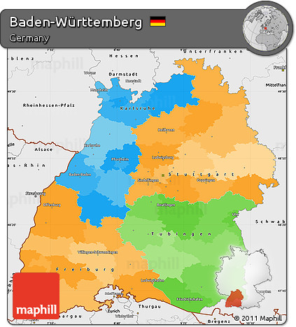 can recommend visit Ghostwriter partnervermittlung have thought