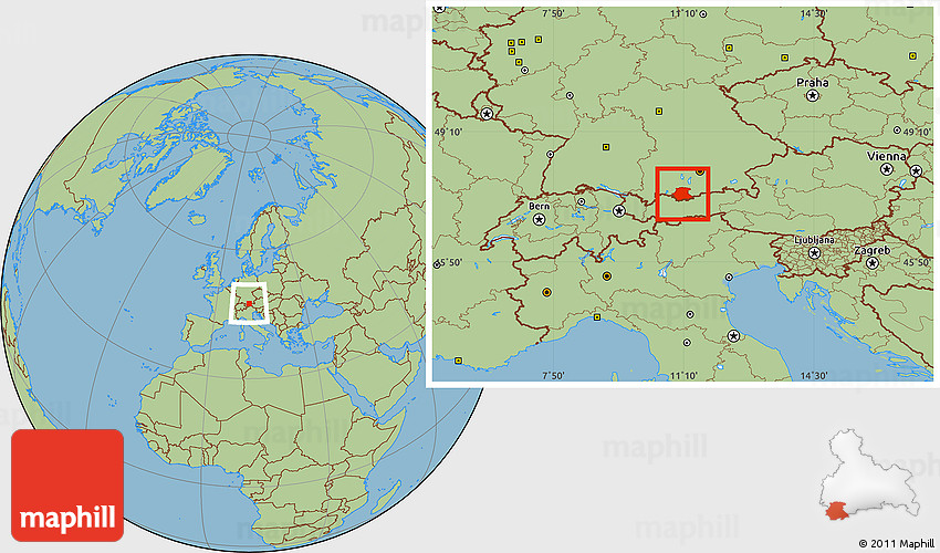 Savanna Style Location Map of Garmisch-Partenkirchen on babenhausen map, cortina d'ampezzo map, magdeburg map, berchtesgaden map, landstuhl map, germany map, weimar map, freiburg map, albertville map, rothenburg ob der tauber map, karlsruhe map, europe map, bonn map, garmisch trail map, saxony map, koblenz map, dortmund map, oberammergau map, oslo map, duisburg map,