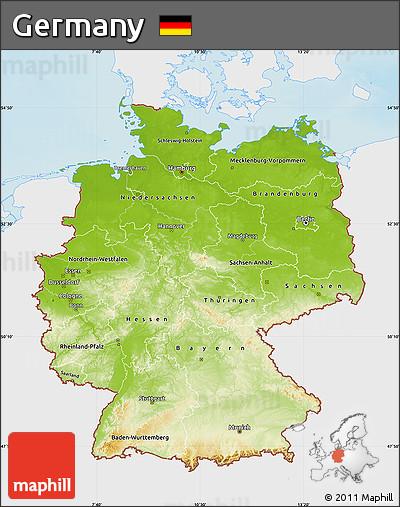 gratis dating seiten deutschland Kennt ihr online-dating-seiten, wo man osteuropäische, südländische und/oder thäiländische frauen kennenlernen kann, die in deutschland leben.