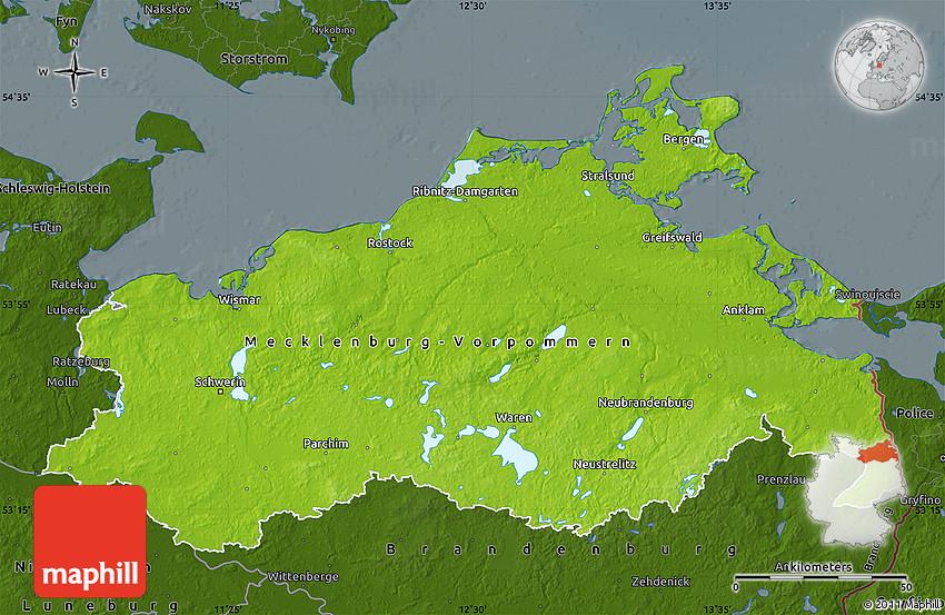 Single mecklenburg vorpommern Single Frauen Mecklenburg-Vorpommern kennenlernen bei