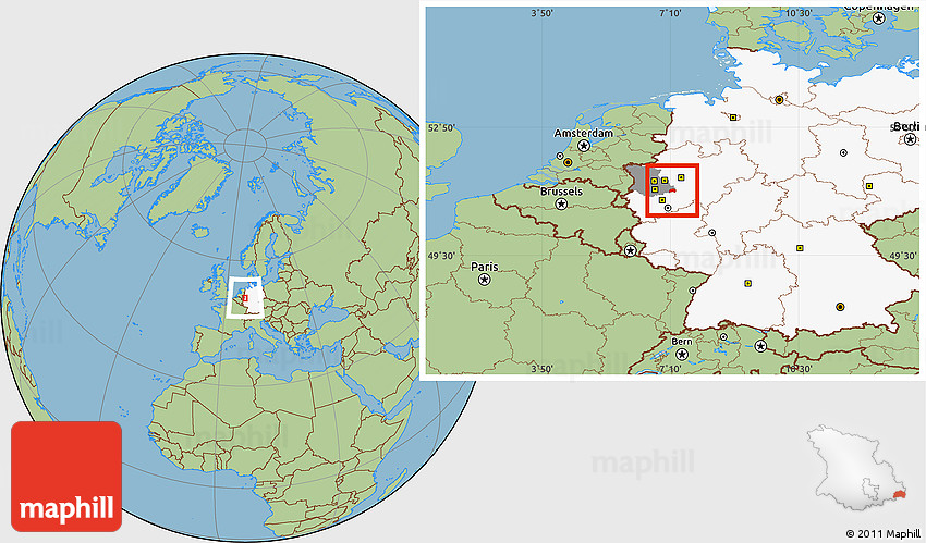 Remscheid map remscheid satellite map online map of remscheid savanna style location map of remscheid highlighted country remscheid map gumiabroncs Image collections