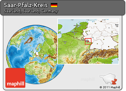 Free Physical Location Map of Saar-Pfalz-Kreis, highlighted ... on iran map, greece map, memel map, new zealand map, germany map, essen map, turkey map, berlin map, luxembourg map, morocco map, estonia map, albania map, saarbrucken map, oder map, rhineland map, tunisia map, trieste map, japan map, northern epirus map, poland map,