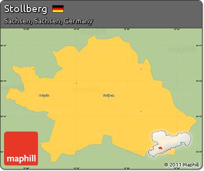 Partnersuche Stollberg