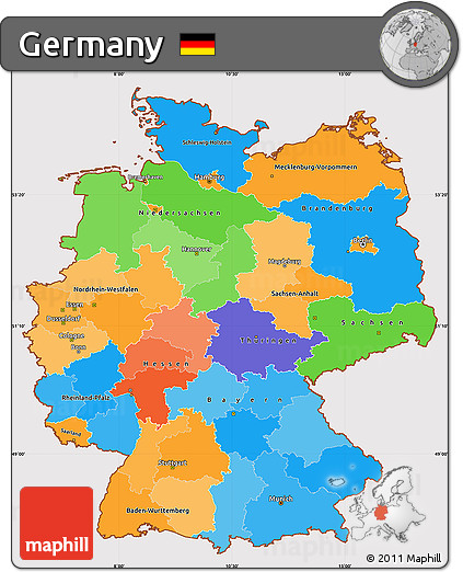 Political Map Of Europe Countries Reference Of Map Od Germany Free furthermore Map of Germany and national colors Vector   Free Download additionally Download Free Germany Maps besides Large Detailed Road Map Germany All Stock Vector  Royalty Free together with Map Germany stock vector  Illustration of state  cities   16021148 as well Free Maps of Germany – Mapswire also Map Of Germany And Austria rail map of germany free map collection besides  in addition  further Download Free Germany Maps further Germany map Royalty Free Vector Image   VectorStock in addition Download Free Germany Maps together with Germany Map Roads Awesome Düsseldorf Region Free Map Free Blank Map together with Free Political Simple Map of Germany  cropped outside together with Download Free Germany Maps furthermore Germany Rail Map in rail map of germany free map collection for your. on free map of germany