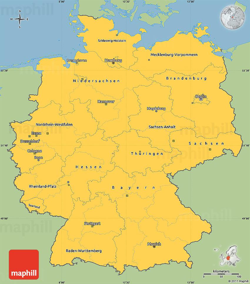 Singles troisdorf Partnersuche in Troisdorf - Kontaktanzeigen und Singles ab 50