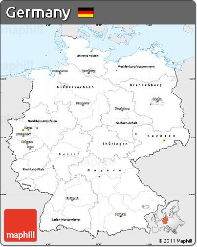single deutschland statistik Stendal