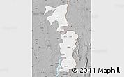 Gray Map of Saboba-Zabzugu
