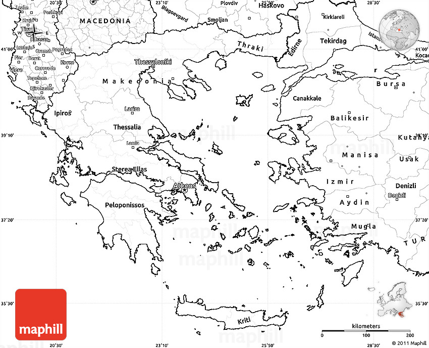 Mesmerizing image intended for map of ancient greece printable