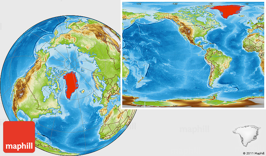 map of american continent.html with Greenland Continent on Can Antarctica Be Lost Continent besides Chile South America moreover Continent furthermore Fiche News 54 American 20Truck 20Simulator 20  20WIP 20  20Changement 20de 20continent in addition Greenland Continent.