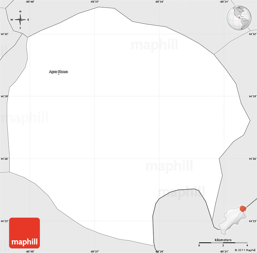agua blanca black dating site Los frailes beach + agua blanca museum + lake sulphur réservez  a partir de usd 40usd 40.