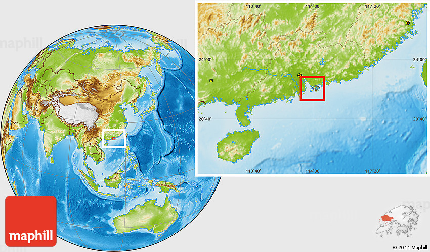 blank map of world with Physical Map on Melbourne Zoo Map additionally Bolivia Lat Long moreover Svg Se as well Atlas further Fantasy Map Maerston Region 602816970.