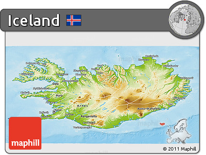 main cities in iceland, satellite map of iceland, large map of iceland, capital region iceland, temperature map of iceland, landform of iceland, famous people from iceland, blue lagoon iceland, vegetation map of iceland, printed map of iceland, detailed map of iceland, capital of iceland, a map of industries in iceland, population density of iceland, topographical map of iceland, time zone of iceland, political map of iceland, topographic map of iceland, map of hotels in iceland, physical features of iceland, on images physical map of iceland
