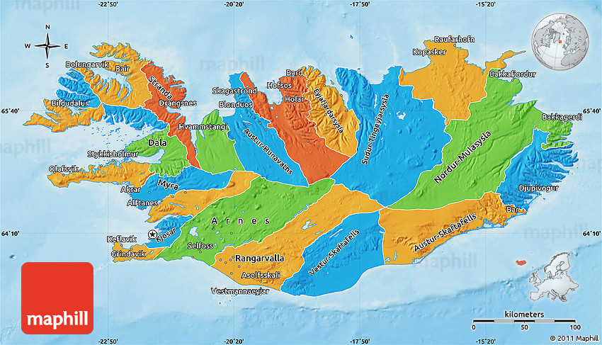 Political Map of Iceland, physical outside on main cities in iceland, satellite map of iceland, large map of iceland, capital region iceland, temperature map of iceland, landform of iceland, famous people from iceland, blue lagoon iceland, vegetation map of iceland, printed map of iceland, detailed map of iceland, capital of iceland, a map of industries in iceland, population density of iceland, topographical map of iceland, time zone of iceland, political map of iceland, topographic map of iceland, map of hotels in iceland, physical features of iceland,