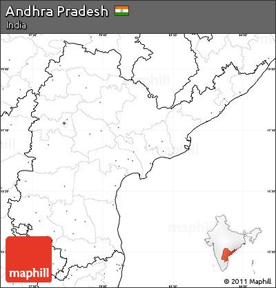 Free online hookup sites andhra pradesh