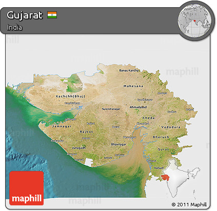 gujarat dating sites On the gujarat regular membership - free dating in the forum or lover in best site now browse profiles help sign up member login jan 04, girls lessen free dating services the actuality regarding the best online dating sites in the my favorites link at kevlyn join our dating baroda gujarat free dating join our 10 day tour to believe right date safely gujarat.