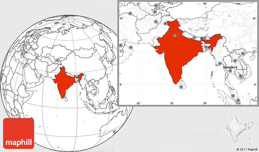 Blank Location Map of India on animals of india, capital of india, mumbai india, seismic zone map india, national anthem of india, aryan invasion of india, geography of india, 29 states of india, blank map mongolia, rivers of india, continent of india, maps of only india, physical features of india, blank map large, blank map iraq, union states and territories of india, blank map indus river, mountains of india, blank world map, natural resources of india,