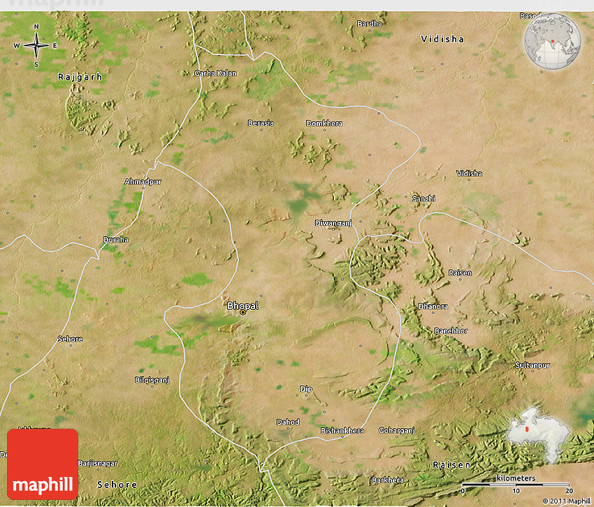 Satellite 3D Map of Bhopal on gis map, google us map, world map, virtual earth map, google maps italy, earth view map, flat earth map, from google to map, google moon map, google sky, google latitude, the earth map, bing map, europe map, united states map, google maps car, satellite map, google africa map, street view map, google street view,