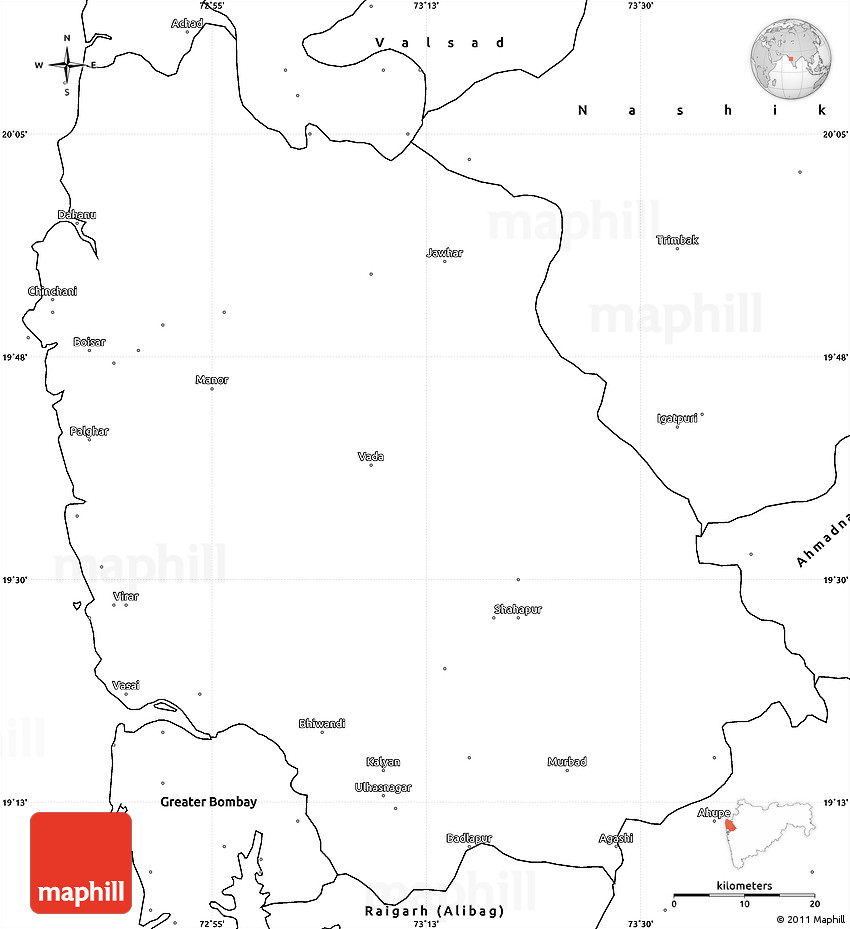 Image Result For India Map Simple