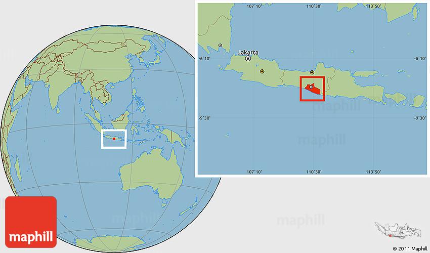 Savanna Style Location Map of Yogyakarta on java indonesia map, krakatoa indonesia map, borobudur map, semeru indonesia map, google maps satellite indonesia map, mount tambora indonesia map, demak indonesia map, medan indonesia map, indonesia on world map, tanjung priok indonesia map, tembagapura indonesia map, indonesia states map, jakarta road map, kawah ijen indonesia map, nusa dua indonesia map, belitung indonesia map, bandung indonesia map, bukit lawang indonesia map, guangzhou indonesia map, kuala lumpur indonesia map,
