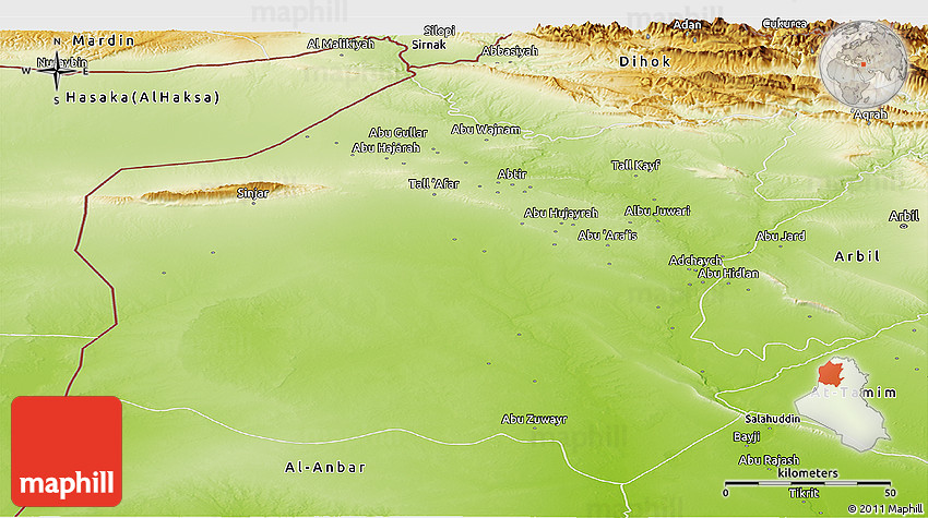 Physical panoramic map of qatar 28 images physical panoramic map physical publicscrutiny Images