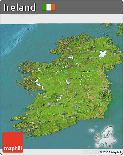 Free Satellite 3D Map of Ireland on restaurants of ireland, satellite maps of homes, 18th century map of ireland, physical map of ireland, satellite maps of usa, geological survey of ireland, map map of ireland, political system of ireland, terrain map of ireland, road map of ireland, europe map of ireland, topographic map of ireland, weather of ireland, street map of ireland, overhead view of ireland, world map of ireland, statistics of ireland, gps of ireland, interactive map of ireland, geographical map of ireland,