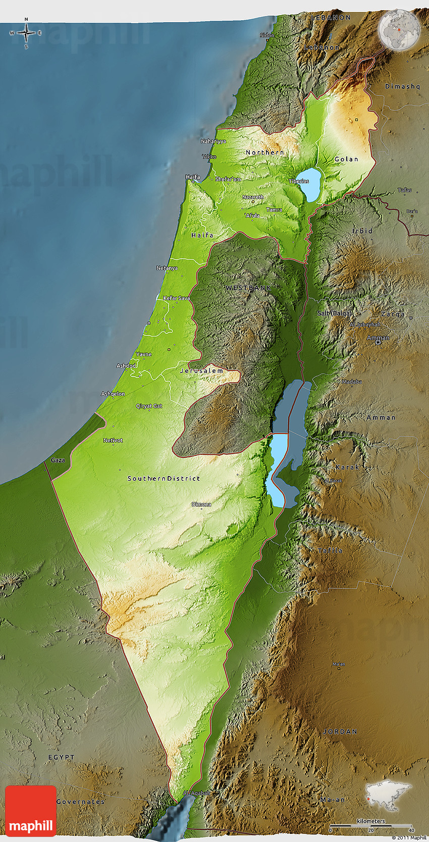 map of israel and surrounding countries with Darken on Israel Outline Map in addition Bognor Regis Map furthermore The Creation Of Iraq And Syria Sunnis Shiites Alawites And Kurds further plete Map Of Narnia 200995876 additionally .