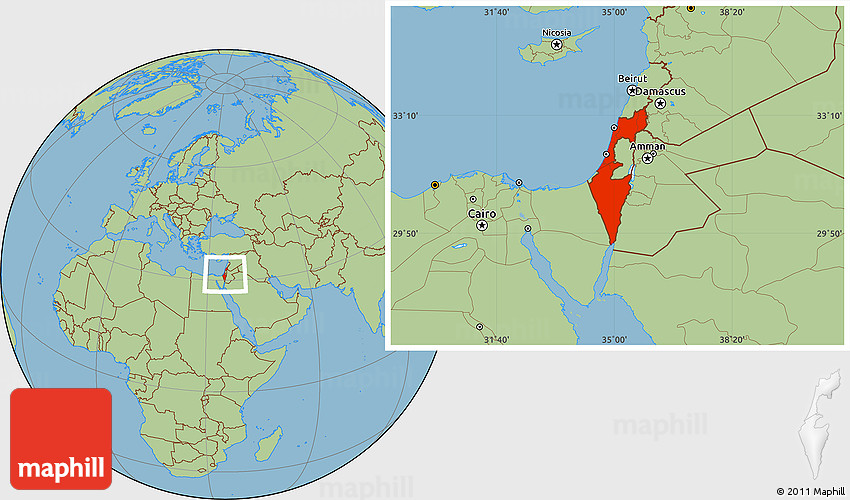 israel on world map location israel free download world map images, wire diagram, jerusalem world map location