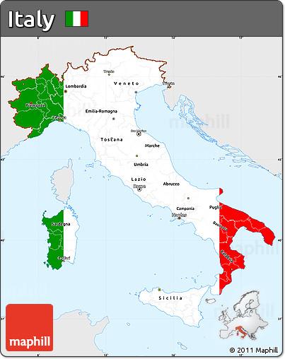 Free italian dating sites italy