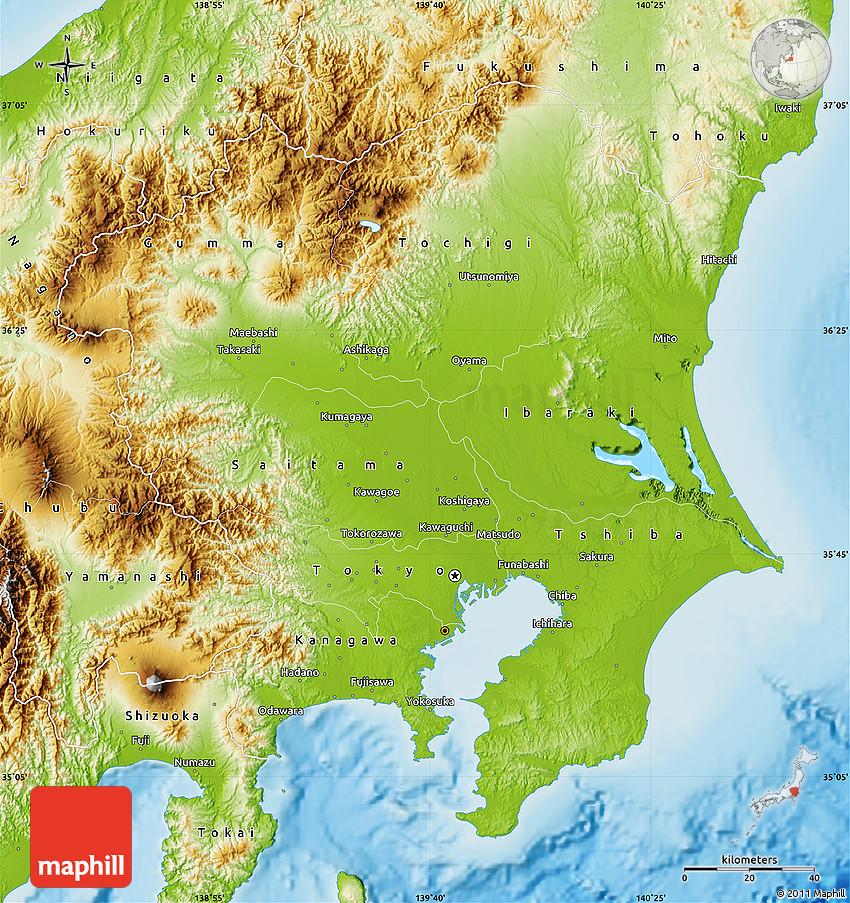 Physical Map of Kanto on tokyo map, chubu map, kanagawa map, unova map, heartgold map, jhoto map, tohoku map, sinnoh map, london map, kyushu map, pokemon yellow map, hokkaido map, all pokemon regions world map, kyoto map, hoenn map, nara map, sevii islands map, nagasaki prefecture map, pokemon x and y map, development map,