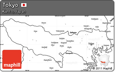 Free Blank Simple Map of Tokyo on physical map of tokyo, subway map of tokyo, climate map of tokyo, clear map of tokyo, blank map japan, rail map of tokyo, satellite map of tokyo, political map of tokyo, topographical map of tokyo,
