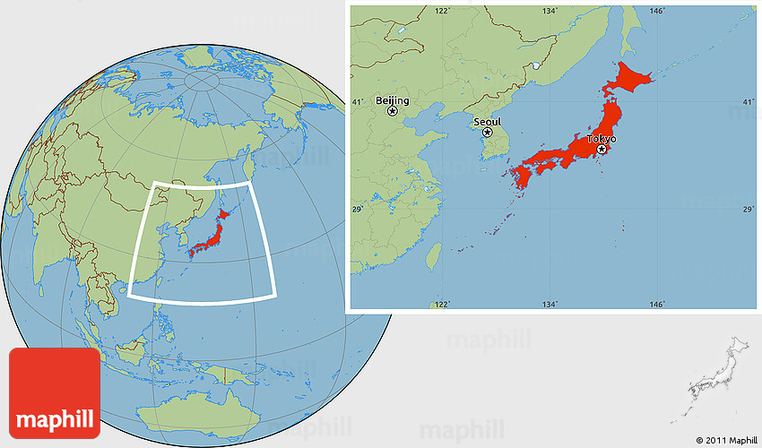 Savanna style location map of japan gumiabroncs Gallery