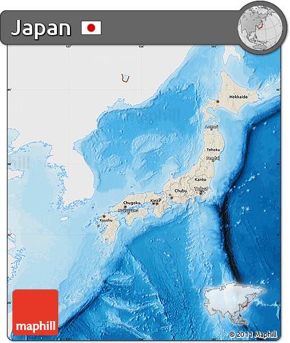 Image Of Sea Japan Map on timor sea map, baltic sea map, sakhalin map, bering sea map, laptev sea map, russia map, ky�sh�, liancourt rocks, yalu river map, tasman sea, black sea, suez canal map, indian ocean map, coral sea, arctic ocean map, siberia map, sea of japan naming dispute, black sea map, persian gulf map, east china sea, arabian sea map, niigata prefecture, bering strait map, mount fuji map, korea strait, caspian sea, moneron island, vietnam map, korean peninsula map, south china sea, east sea map, caribbean sea, philippine sea, world map, yellow sea, sea of okhotsk, bering sea,