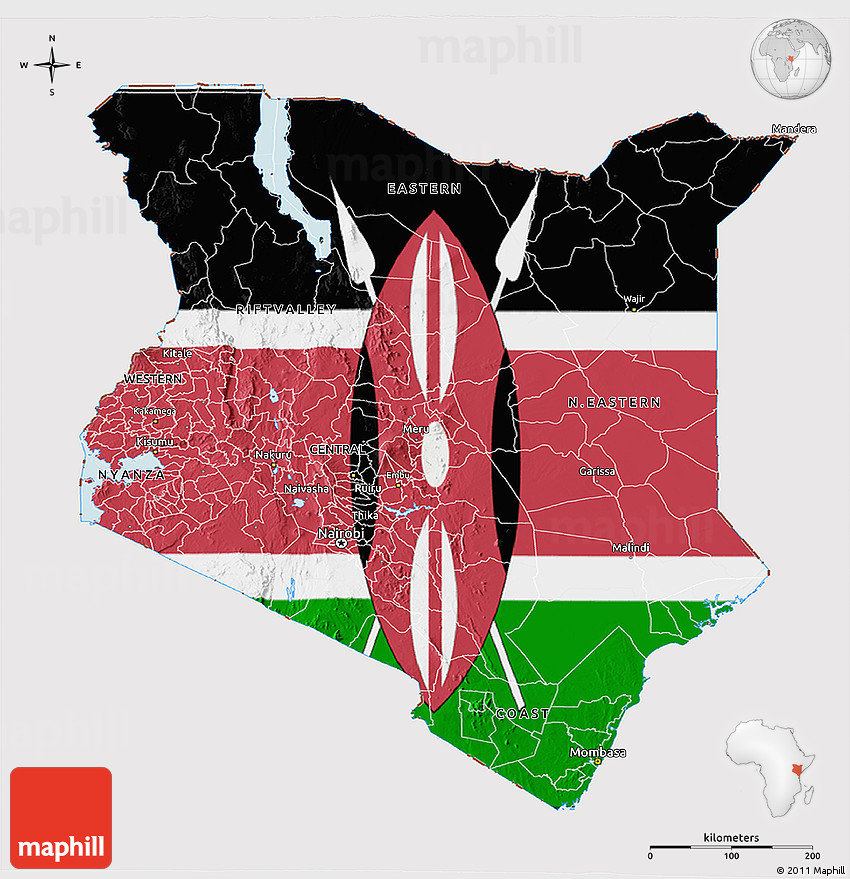 Flag 3D Map of Kenya Kenya Flag Map on kenya police map, kenya road map, kenya citizen-news, kenya on map, uganda map, kenya men, kenya ladies, kenya native animals, kenya media gossip, kenya map map, kenya ethnic groups map, kenya people maasai, kenya globe map, ghana map, kenya heart map, kenya country map,