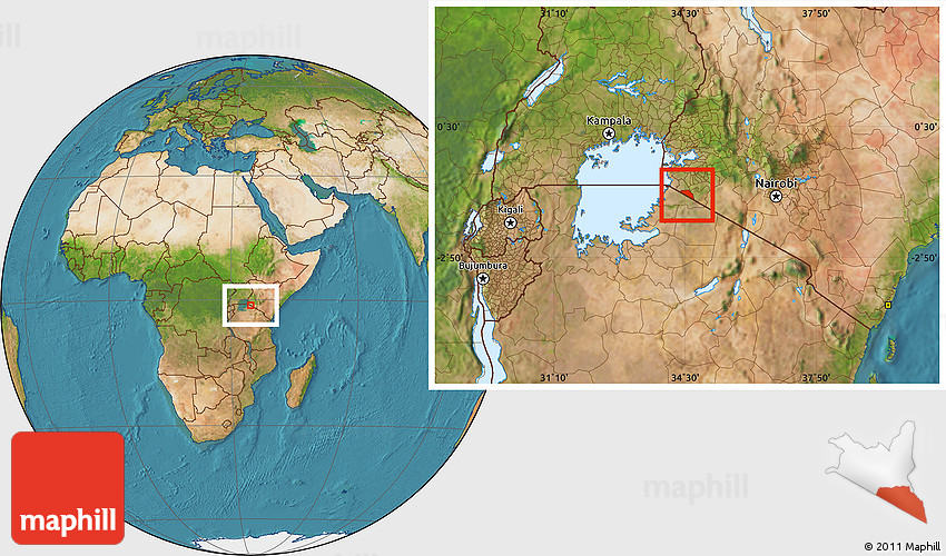 Satellite Location Map of KEHANCHA on kenya safari map, kenya airways route map, in mali world location map, east africa swahili coast map, kenya map with cities large, kenya administrative map, kenya reserves and national parks, kenya on a world map, mt kenya map, kenya africa on world map, kenya physical map, angola map, kenya topographical map, kenya roads network map,