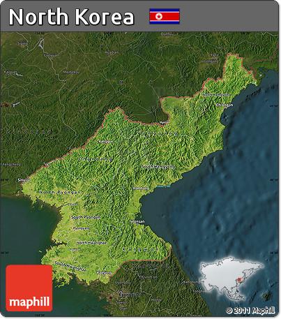 Free Satellite Map of North Korea, darken on map of saudi arabia satellite, map of sri lanka satellite, map of greenland satellite, map of israel satellite, map of korean peninsula satellite, map of singapore satellite, map of pakistan satellite, map of philippines satellite,