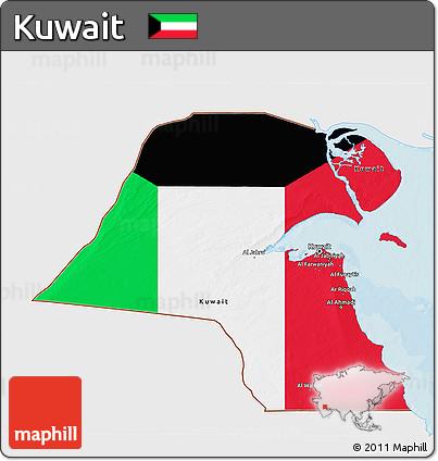 kuwait dating site free
