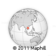 Outline Map of Pathouphone